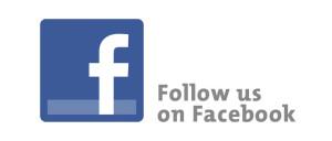 facebook-link-main-promo-image